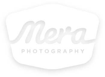 Mera Photography